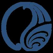 Logo-trans520sq